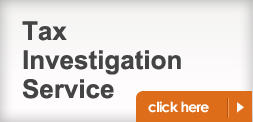 Tax Investigation Service